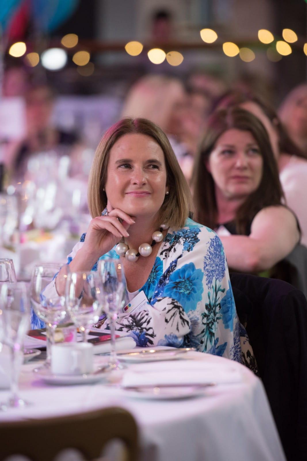 Scottish Women in Business | 2017 (May) SWIB Celebrating