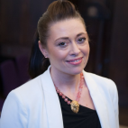 Bonnie Clarke, speaker for the ... - swib_agm_sep2014_e440f98f59_1411642406